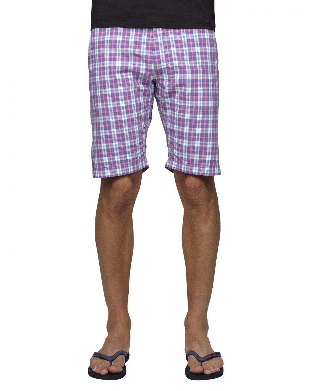 Jack & Jones Herren Shorts Akon