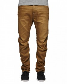 Bild 1 - Jack & Jones Herren Hose Stan Morgan