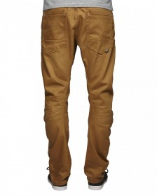 Bild 2 - Jack & Jones Herren Hose Stan Morgan