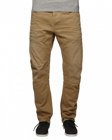 Jack & Jones Herren Hose Stan David