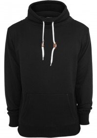 Urban Classics Herren Sweatshirt High Neck Pocket Crew