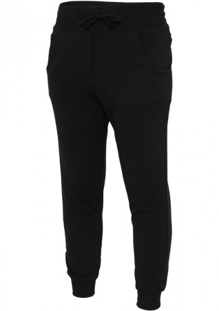 Urban Classics Ladies 5 Pocket Sweatpant TB750