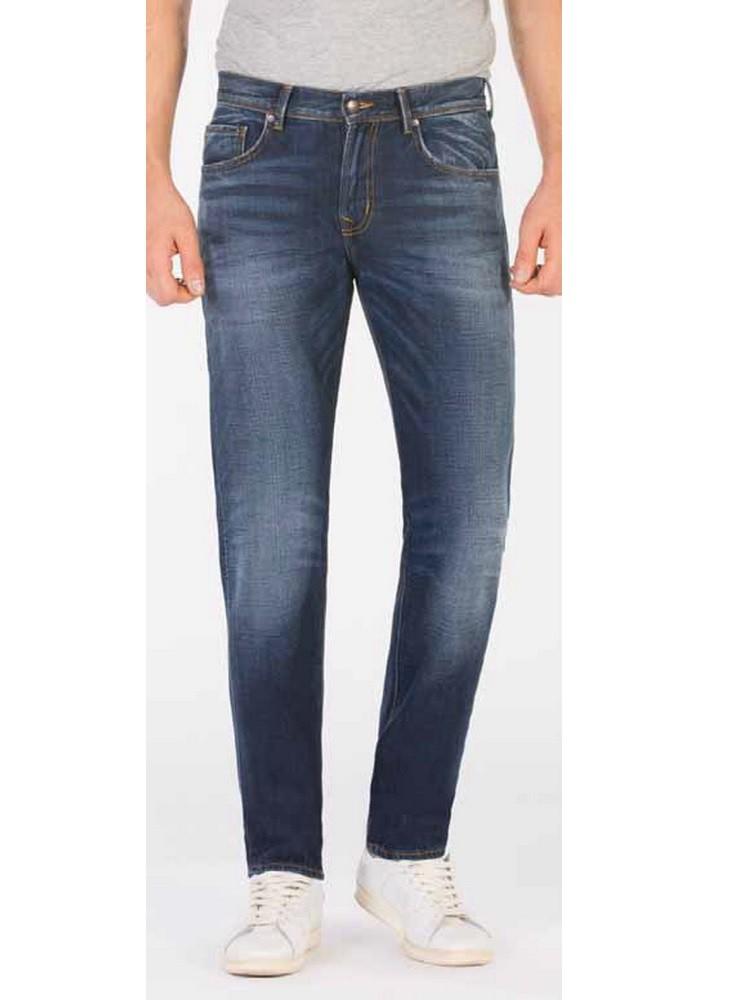 ltb herren jeans diego tapered kubrik wash ebay. Black Bedroom Furniture Sets. Home Design Ideas