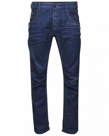 Jack & Jones Herren Jeans Coboxy Powell - Antifit