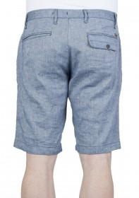 Joop! Herren Chino Shorts Mike-W