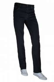 Wrangler Herren Jeans Texas - Regular Fit