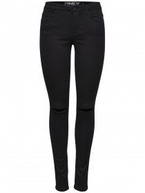 Only Damen Jeans onlROYAL - Skinny Fit
