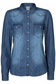 medium blue denim (10122833)