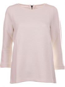 Vero Moda Damen 3/4 Top VMCAT
