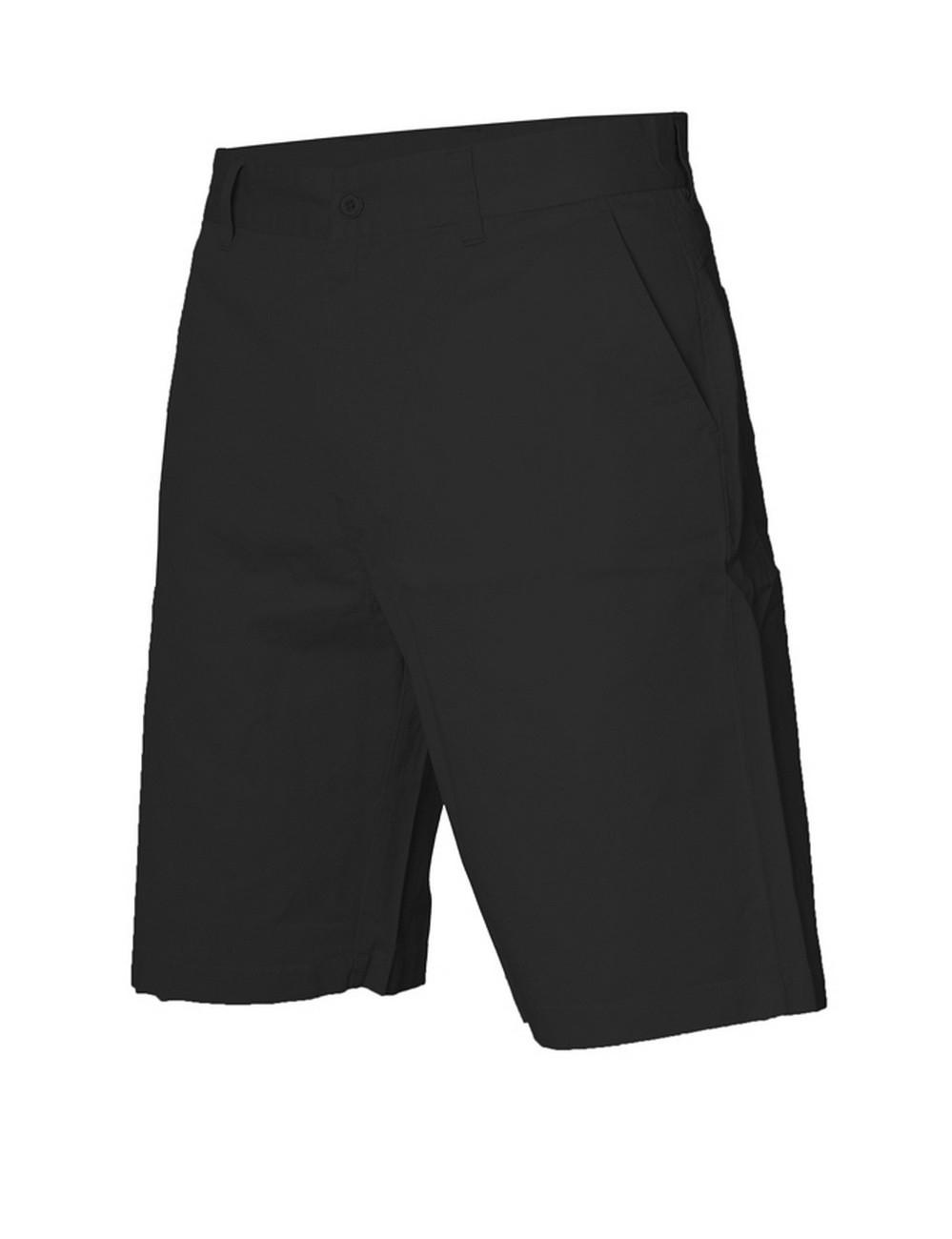urban classics herren chino shorts kaufen jeans direct de. Black Bedroom Furniture Sets. Home Design Ideas