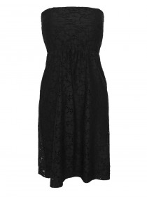 Urban Classics Damen Laces Dress