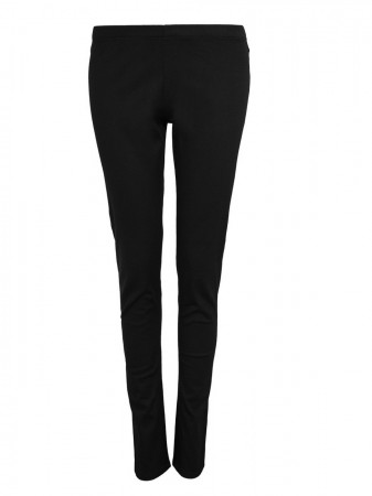 Urban Classics Damen Treggings