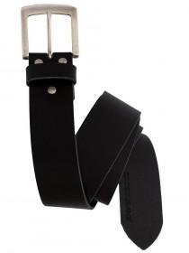 g rtel f r herren g nstig kaufen jeans direct de. Black Bedroom Furniture Sets. Home Design Ideas