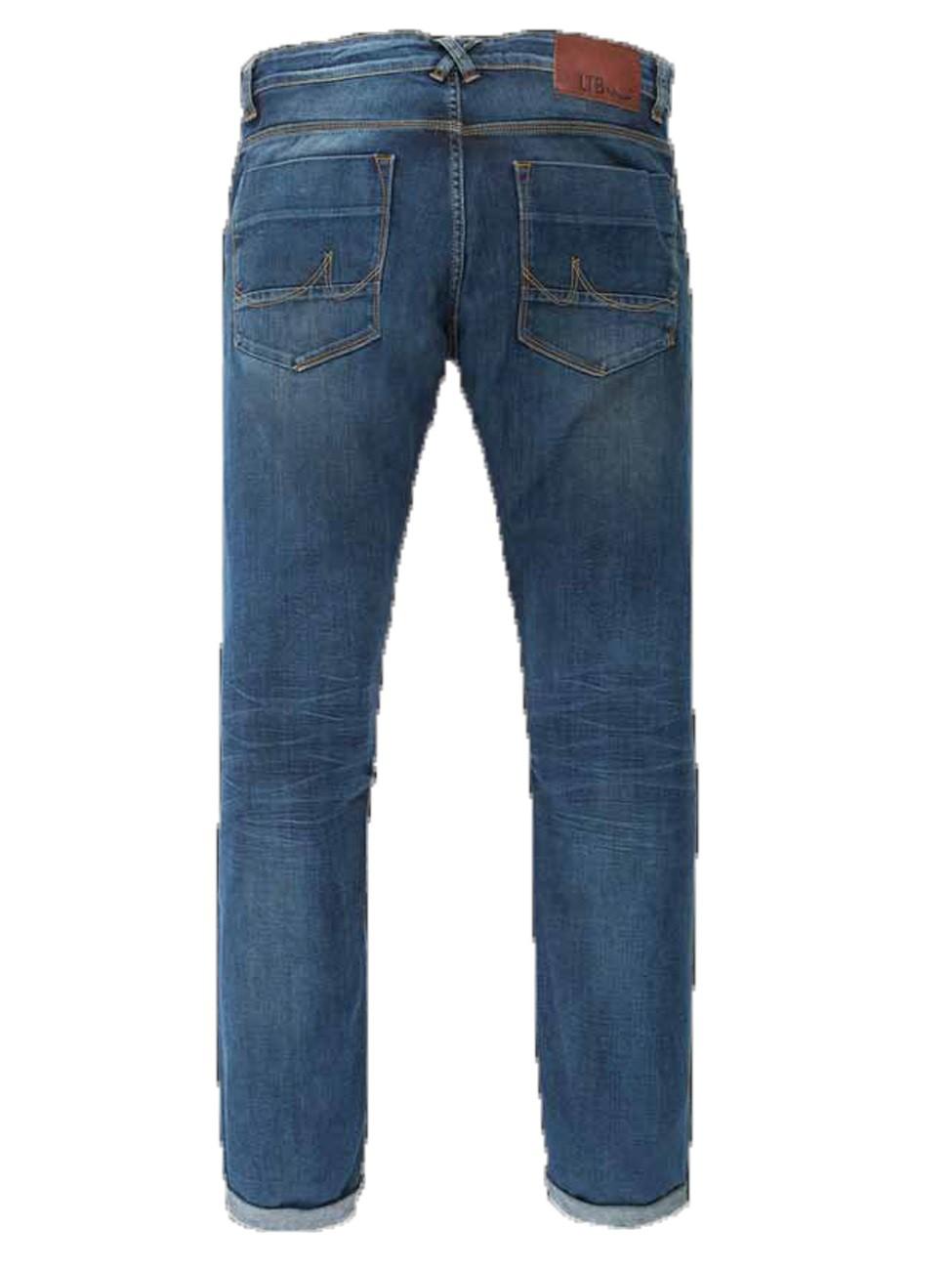 ltb herren jeans roden 50186 bootcut dark iron wash preis bild rating vorlieben kommentare. Black Bedroom Furniture Sets. Home Design Ideas