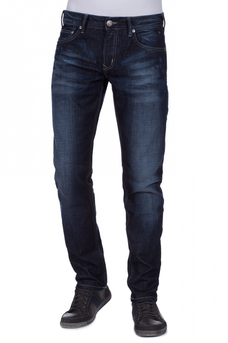 ltb herren jeans diego tapered fit iconium wash ebay. Black Bedroom Furniture Sets. Home Design Ideas