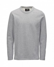 Jack & Jones Herren Sweater jjcoSMASH