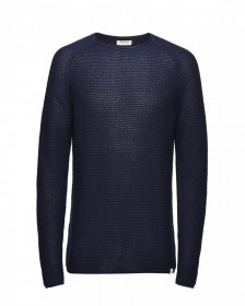 Jack & Jones Herren Sweater jjorPAUL