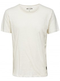 Only & Sons Herren T-Shirt onsALBERT