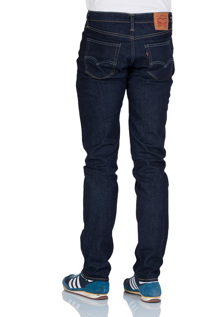 herren slim fit jeans tom tailor herren jeans josh. Black Bedroom Furniture Sets. Home Design Ideas