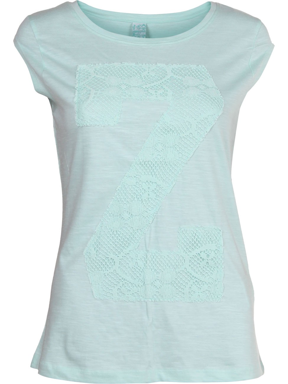 Freshmade Damen Top