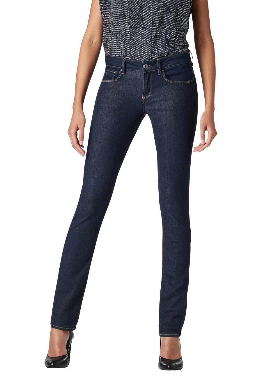 at hautenge jeans