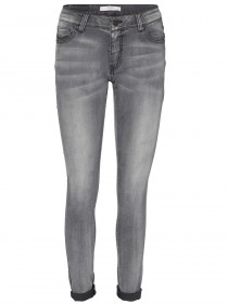 light grey denim (10137959)