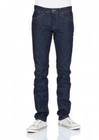 Pepe Jeans Herren Jeans Cane - Slim Fit - Clean Twill