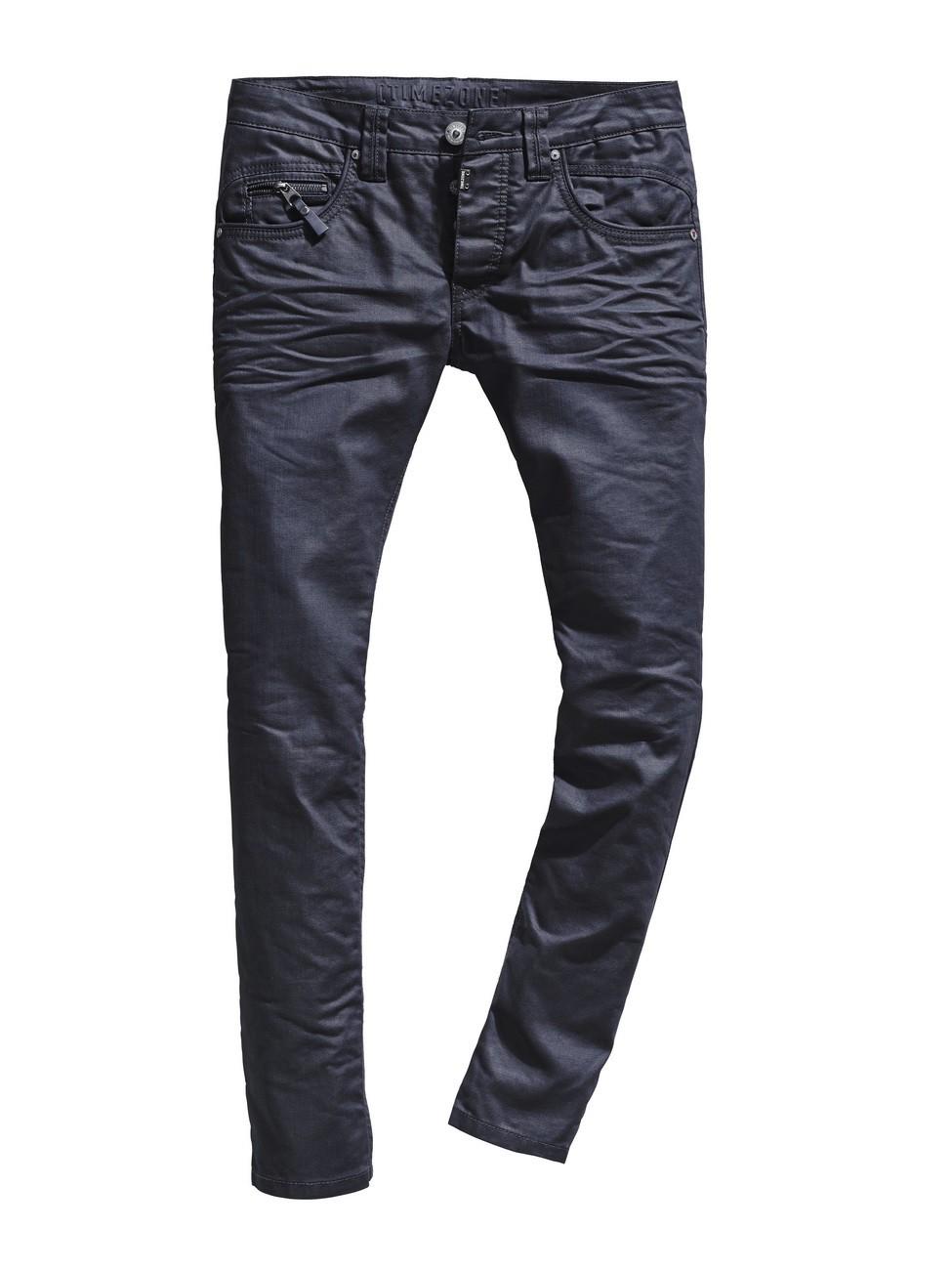 timezone herren jeans taylortz 26 5589 3301 3452 slim fit. Black Bedroom Furniture Sets. Home Design Ideas
