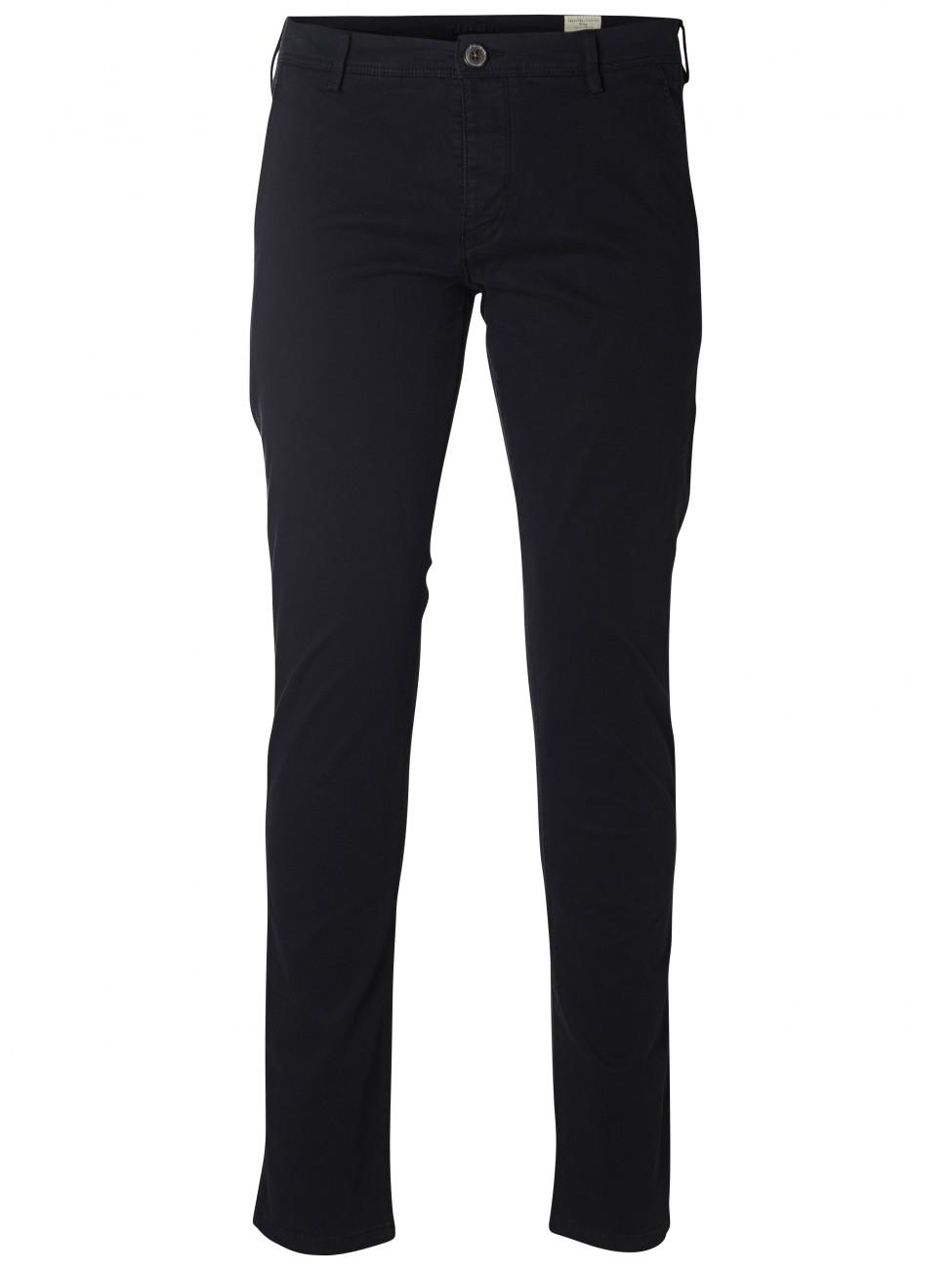 selected herren chino hose 16048091 shhoneluca black st pants noos ebay. Black Bedroom Furniture Sets. Home Design Ideas