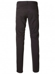 Bild 2 - Selected Herren Chino Hose SHHONELUCA - Phantom
