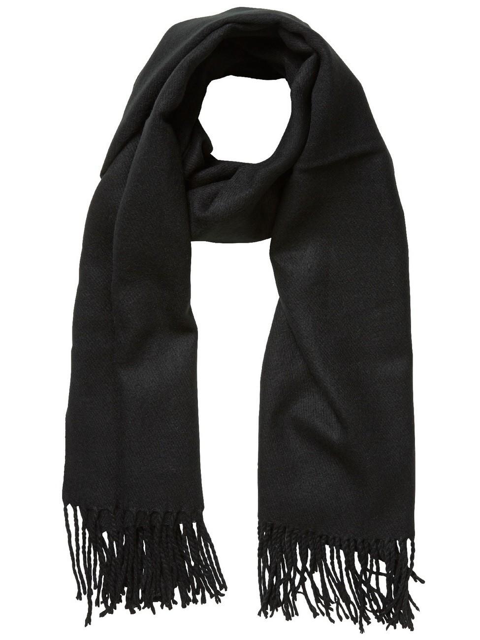 297f5ada5812ea Vero Moda Damen Schal VMSOLID kaufen - JEANS-DIRECT.DE