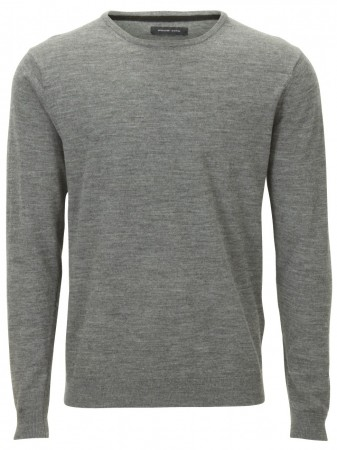 Selected Herren Pullover SHDTOWER - Crew Neck
