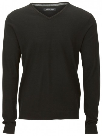Selected Herren Pullover SHDTOWER - V-Neck