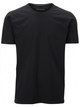Selected Herren T-Shirt SHDPIMA - O-Neck