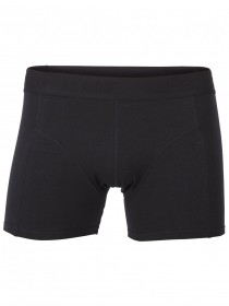 Selected Herren Boxershort SHHBASIC