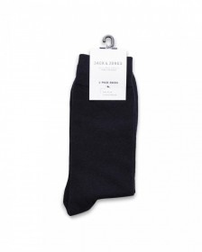 Jack & Jones Herrensocken JJENS