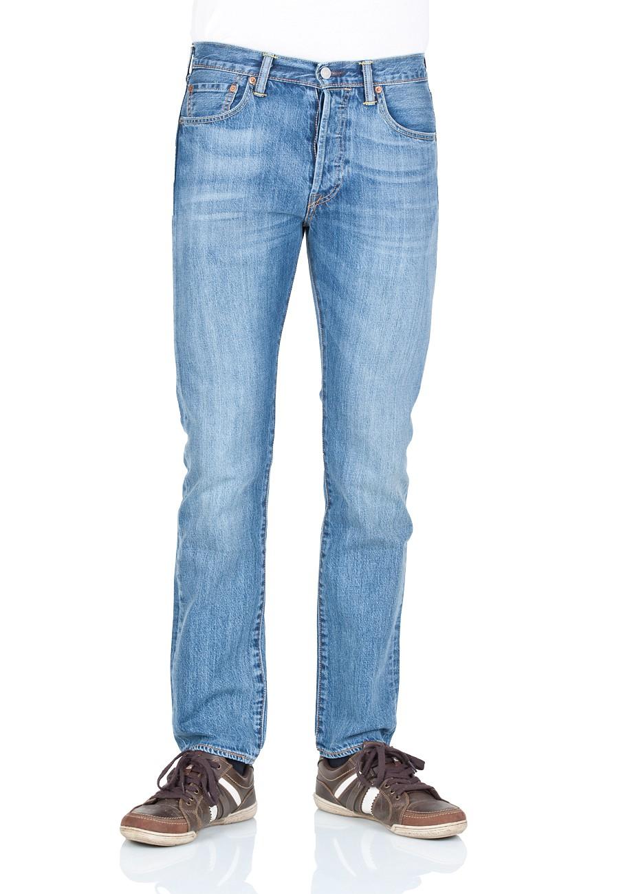 mens levi 514 jeans images low rise mens jeans images. Black Bedroom Furniture Sets. Home Design Ideas