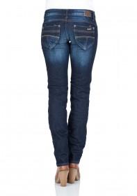 m o d damen jeans kaufen jeans direct de. Black Bedroom Furniture Sets. Home Design Ideas