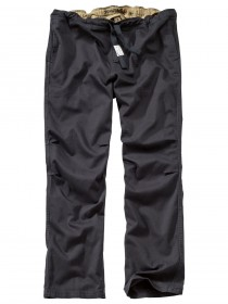 Surplus Herren Hose Athletic Trousers 05-3592