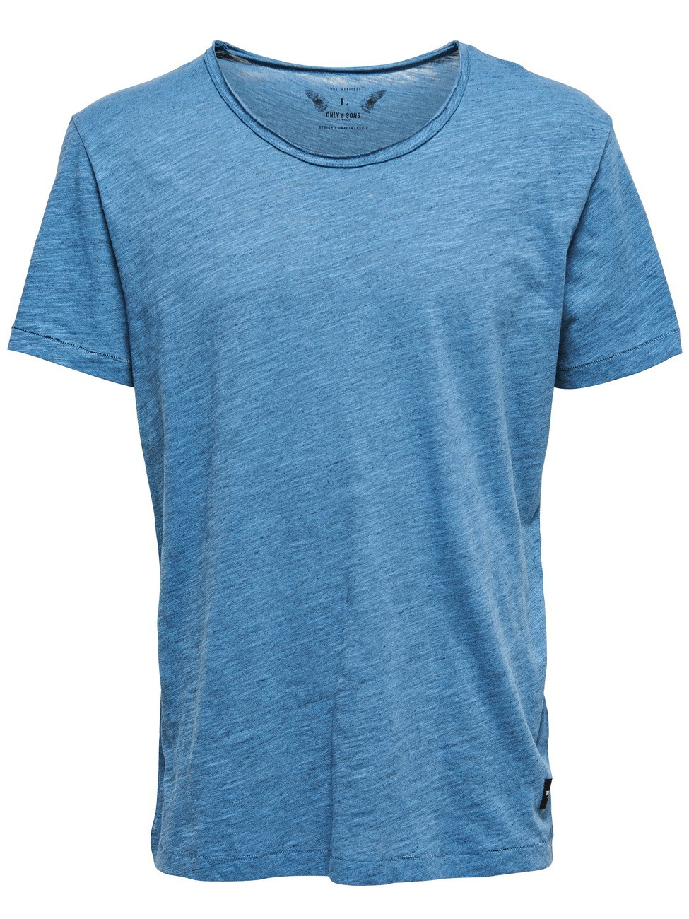 Only & Sons Herren T-Shirt onsALBERT O-Neck