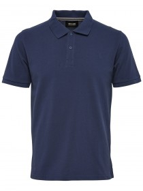 Only & Sons Herren Polo-Shirt onsPIQUE