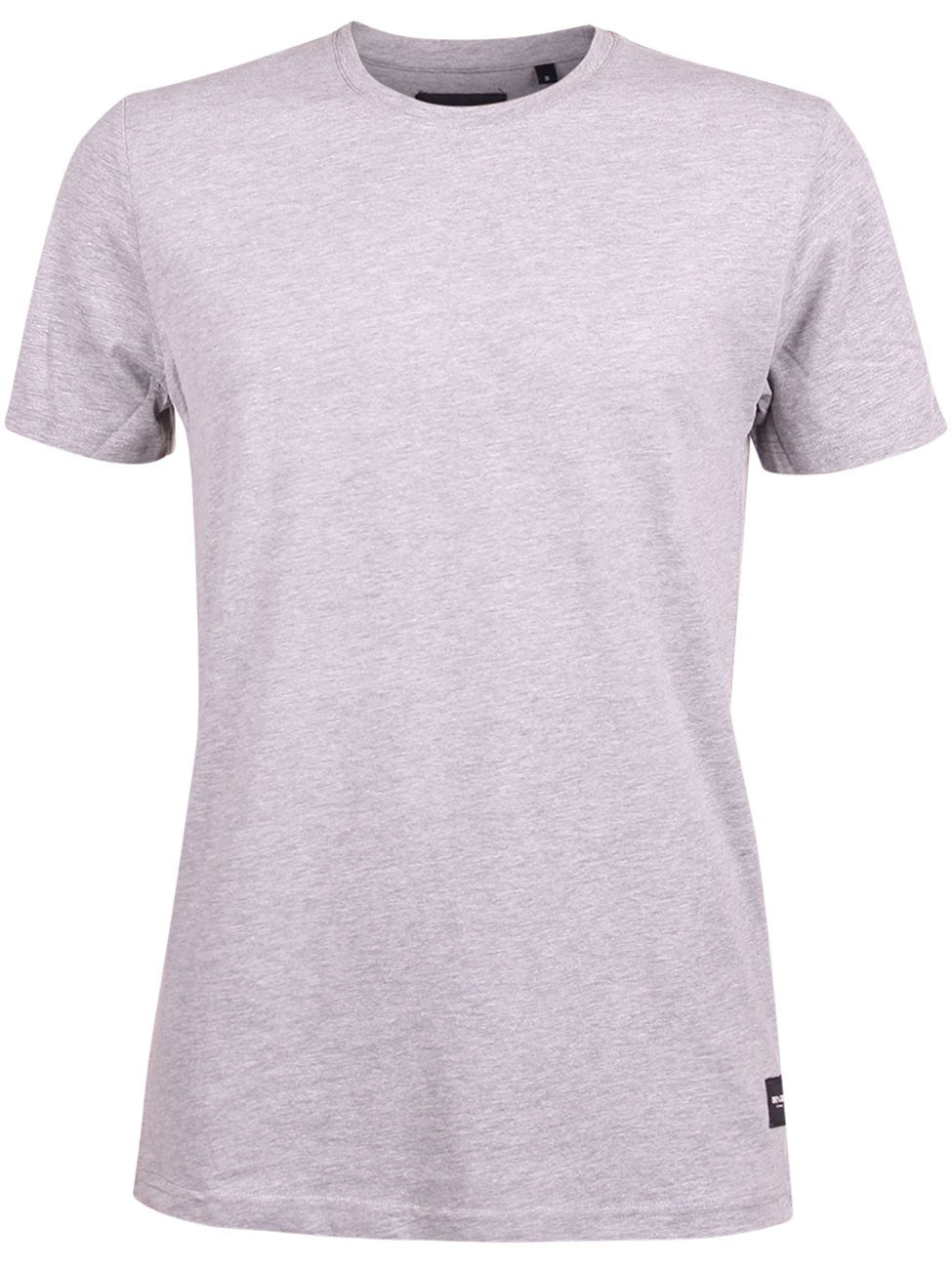 Only & Sons Herren T-Shirt onsCURVED O-Neck