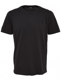 Bild 2 - Only & Sons Herren T-Shirt onsCURVED O-Neck
