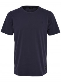 Bild 1 - Only & Sons Herren T-Shirt onsCURVED O-Neck