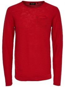 Only & Sons Herren Pullover onsIAN