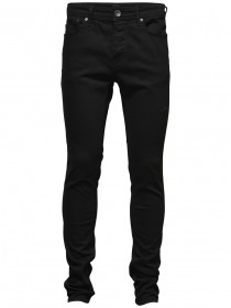 Black Denim (22000126)