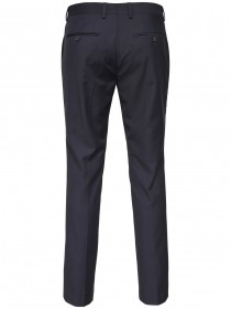 Only & Sons Herren Hose onsTALBOT TROUSER