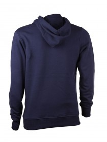 Jack & Jones Herren Sweater jjorSMOOTH