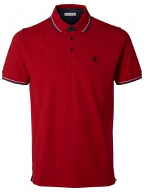 Selected Herren Polo-Shirt SHDSEASON