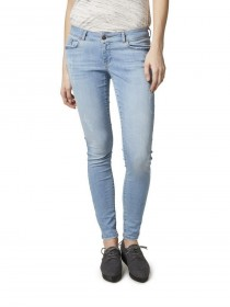 Light Blue Denim (10160792)